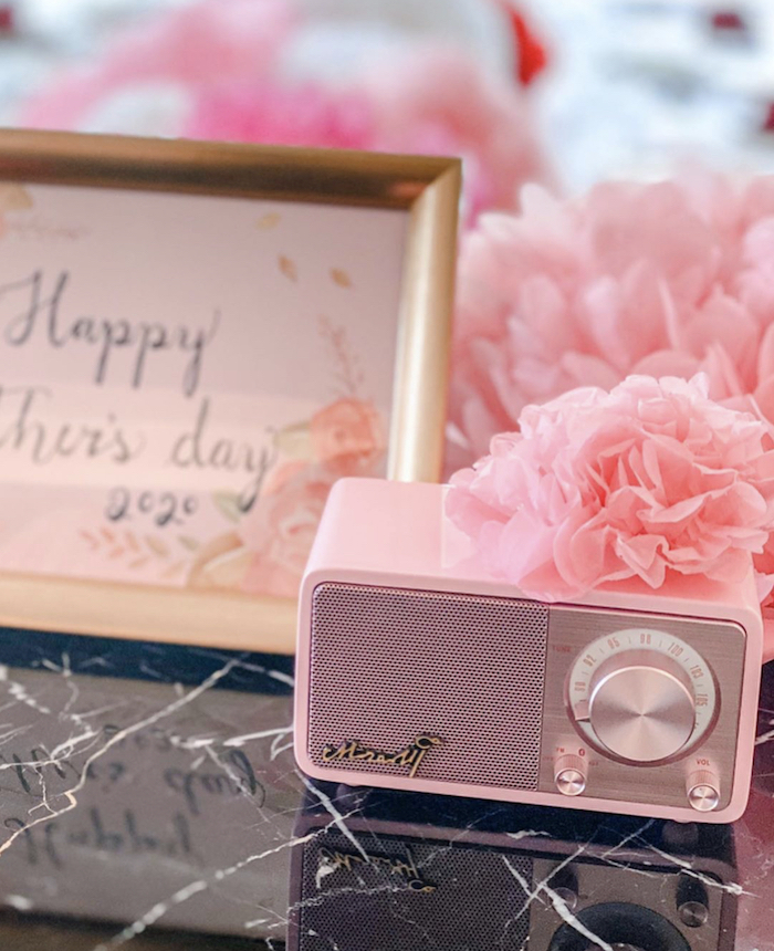 mothers day diy decor 3